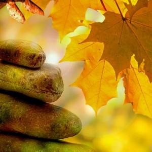 meditation-264508_640