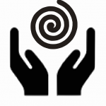 spirituality-303281_640